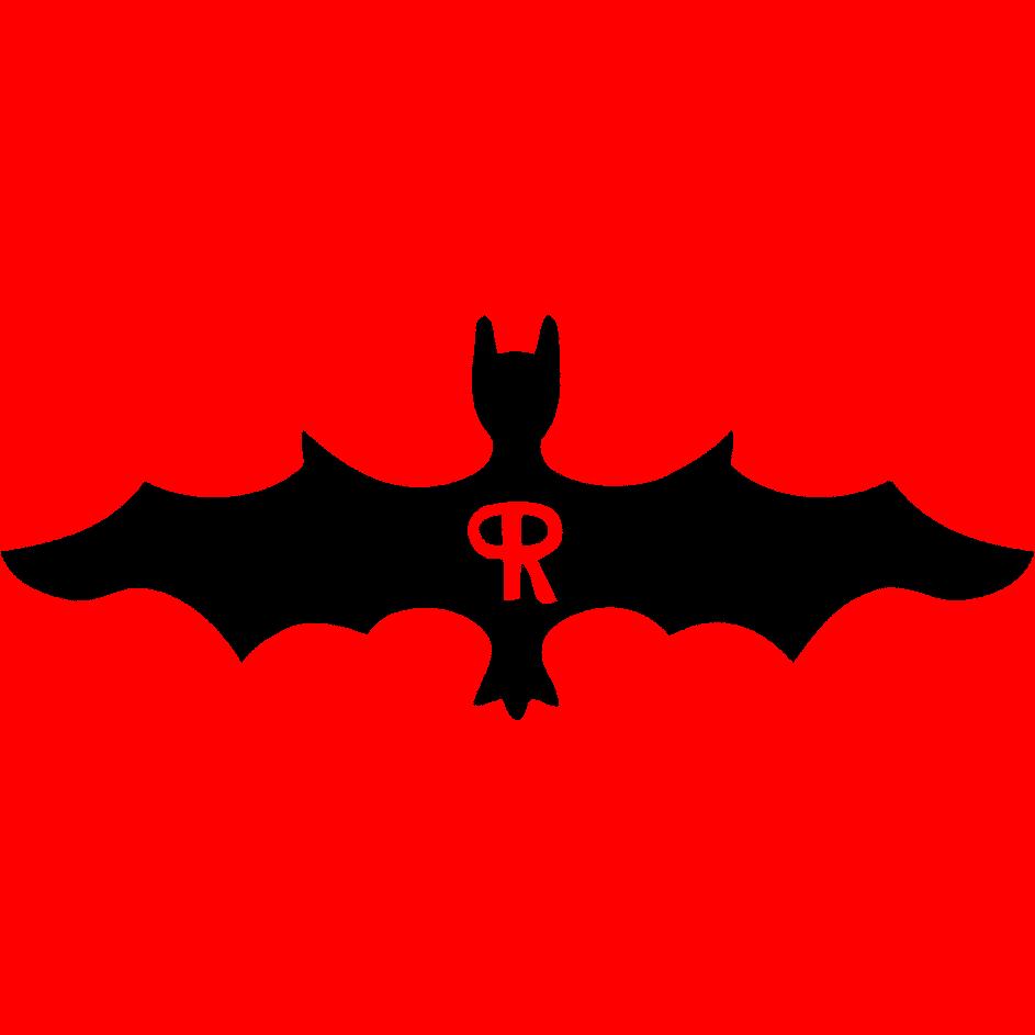 pr-bat-röd