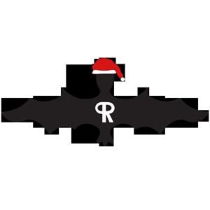 bat_med_tomteluva