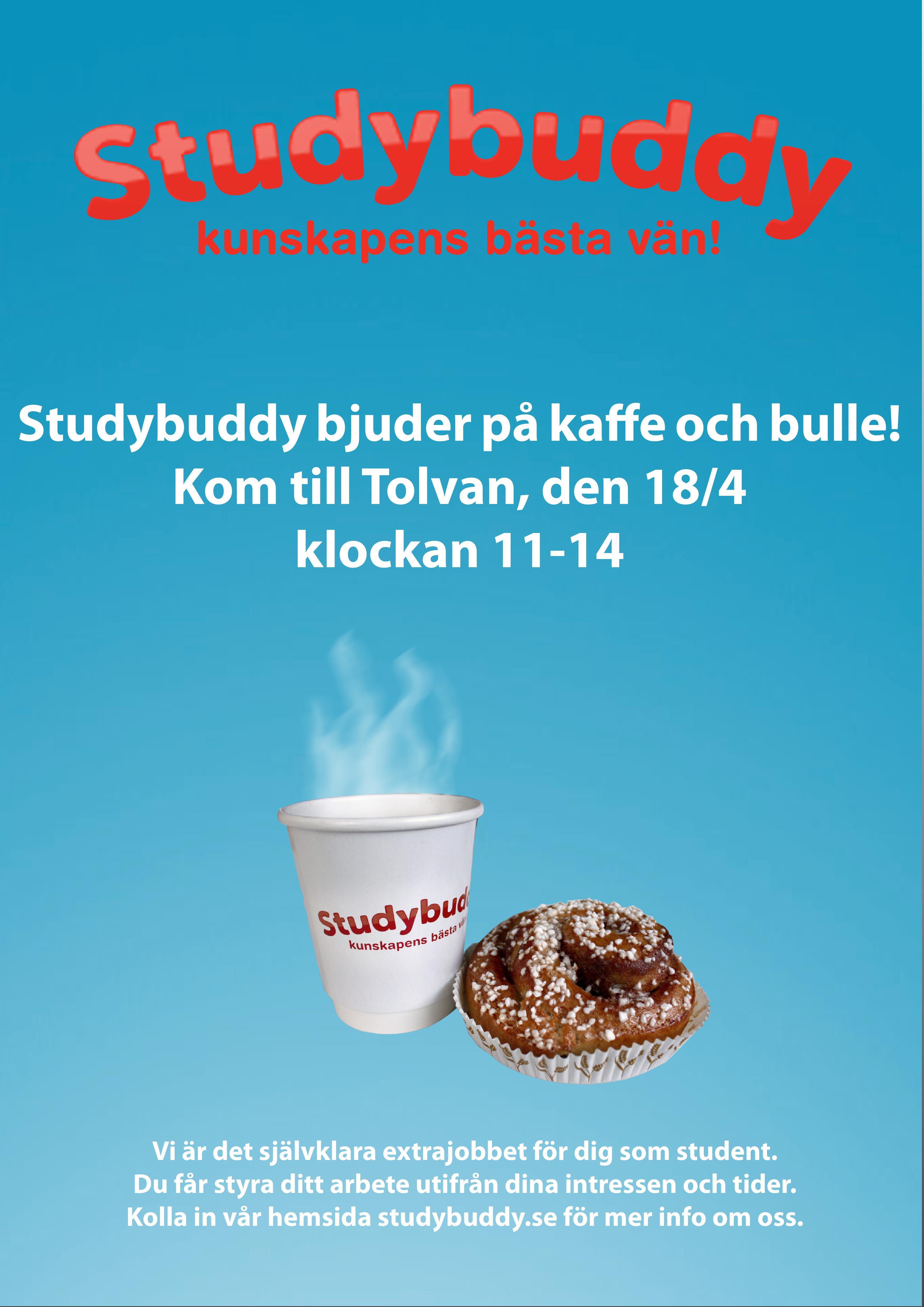Studybuddy_flyer_fika_tolvan-page-001