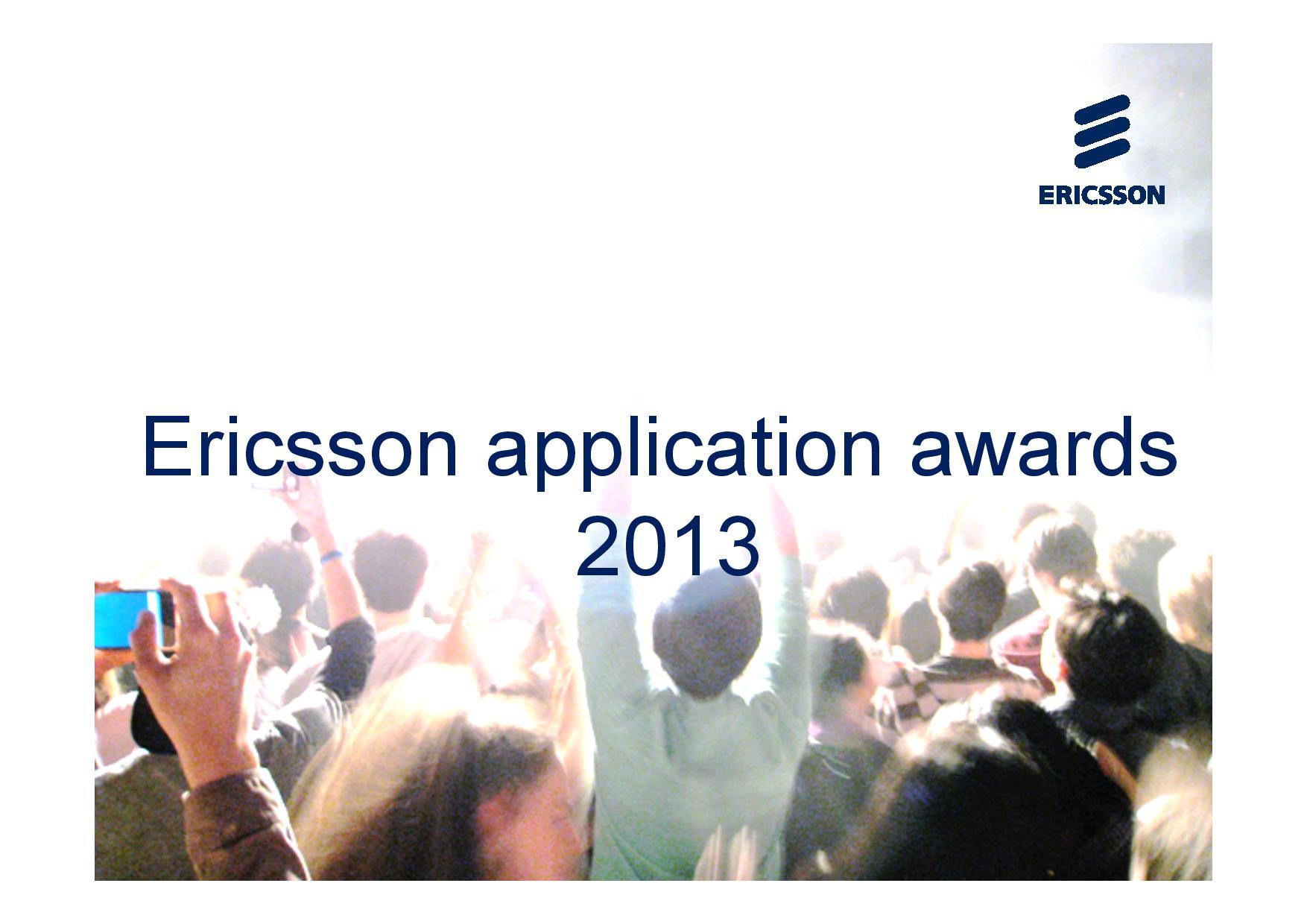 EAA Invitation 2013-page-001