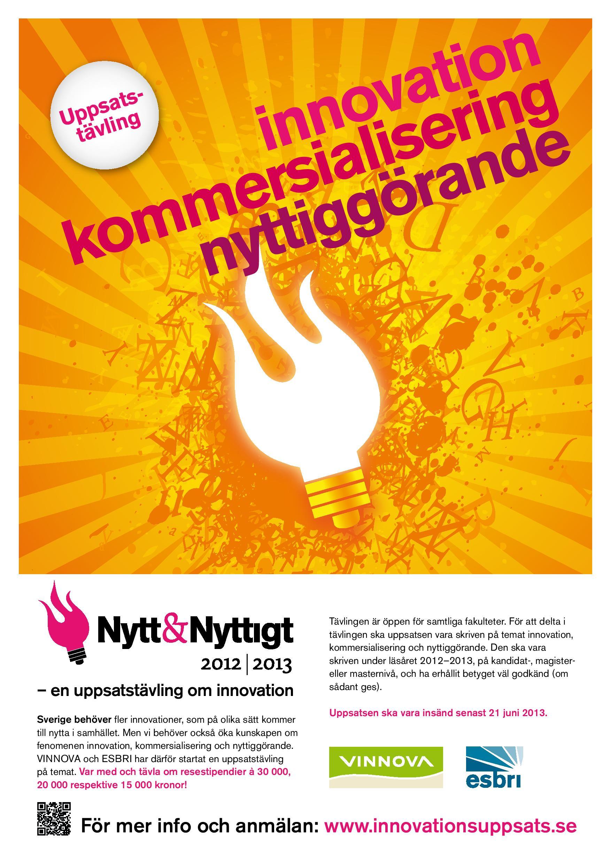 NyttNyttigt_12-13_sve_150dpi-page-001 (1)