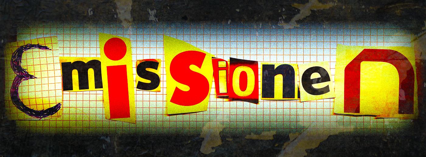 Emissionen FB-banner
