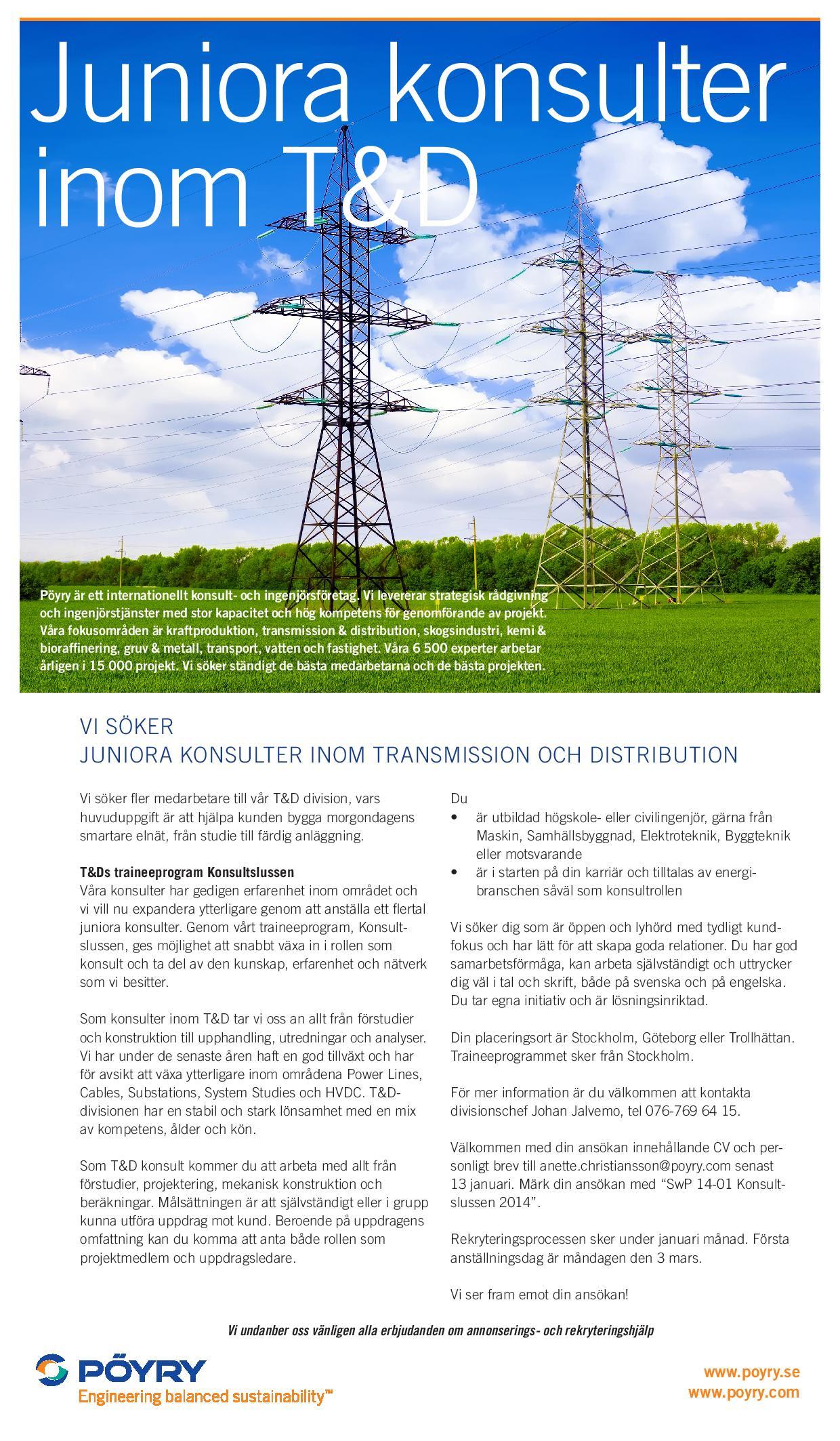 swp_14-01_konsultslussen_2014_1312-1-page-001