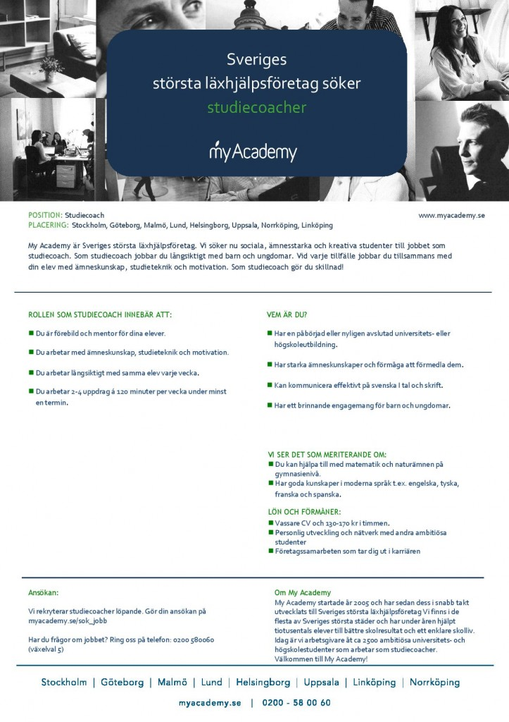 Studiecoach-page-001