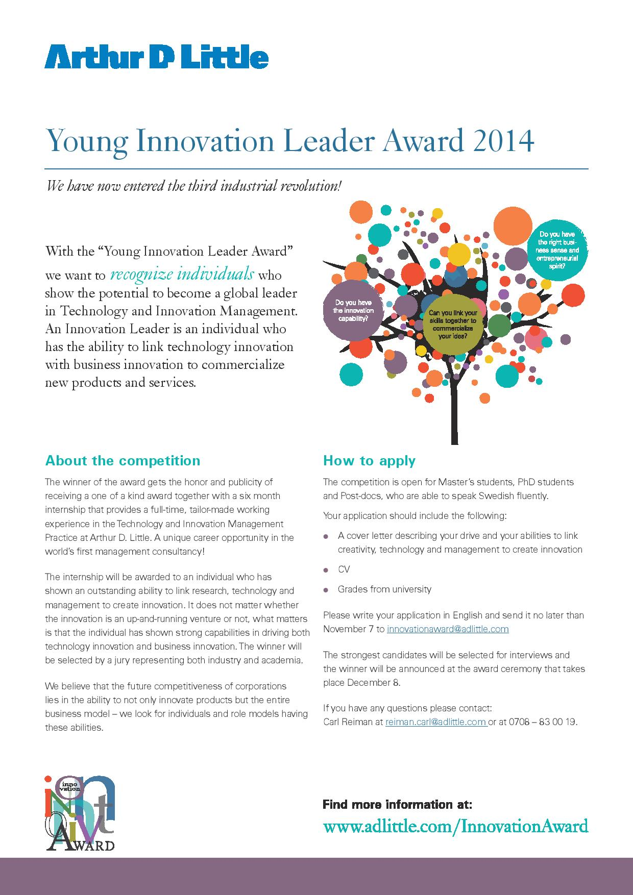 ADL_Innovation Award_2014-1-page-001