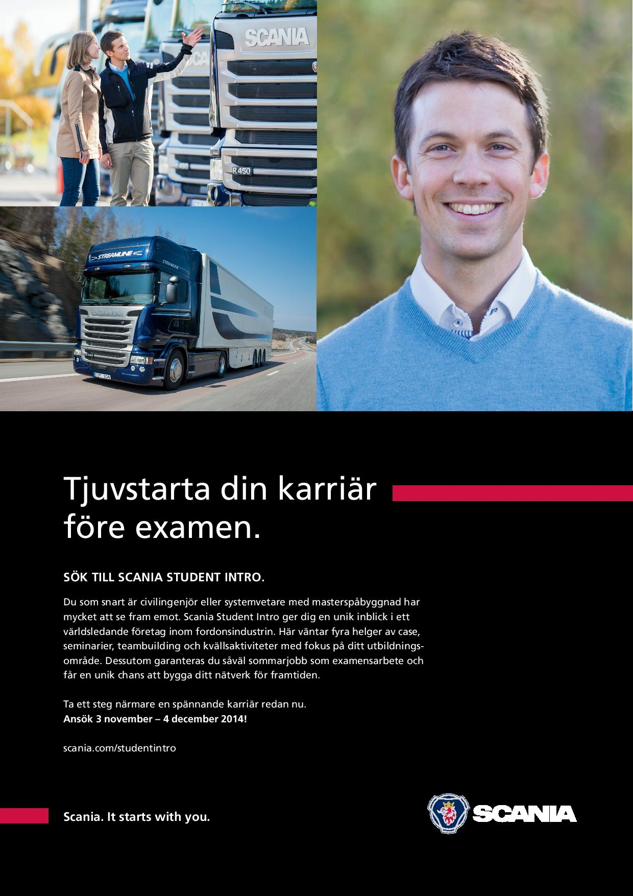 Scania Student Intro-page-001