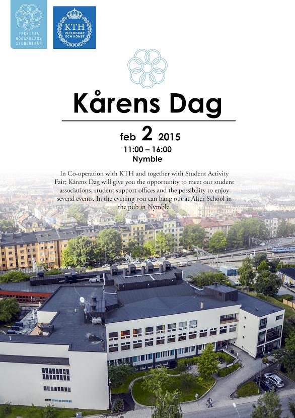 karensdag-poster-jan-a4