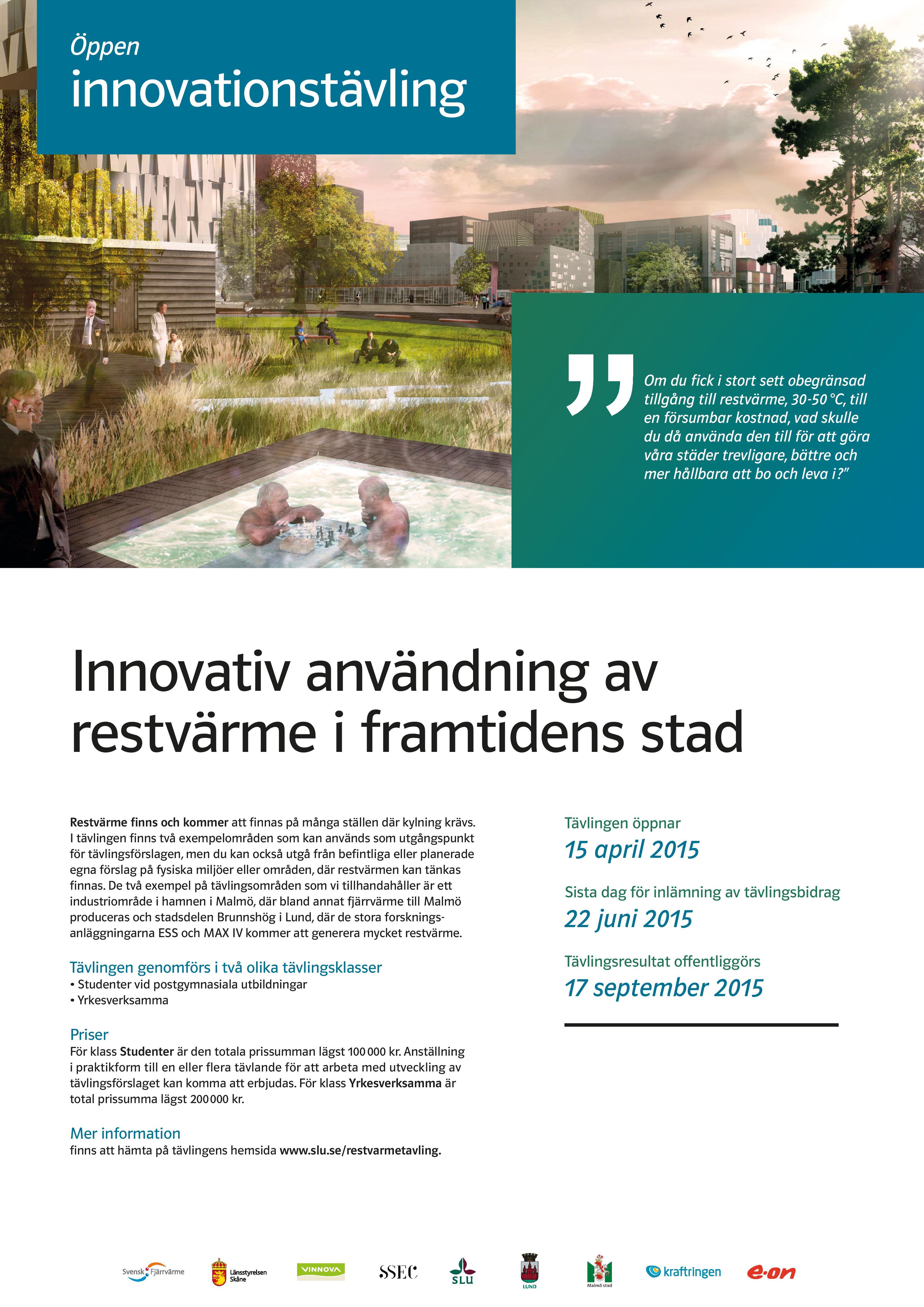 A3_poster_Restvarmetävling-page-001