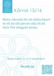 Kårval_affisch-1