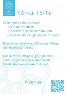 Kårval_affisch-2