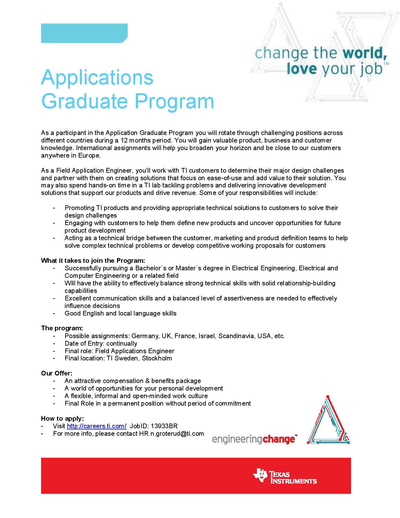 Applications Graduate Progam_Sweden-page-001