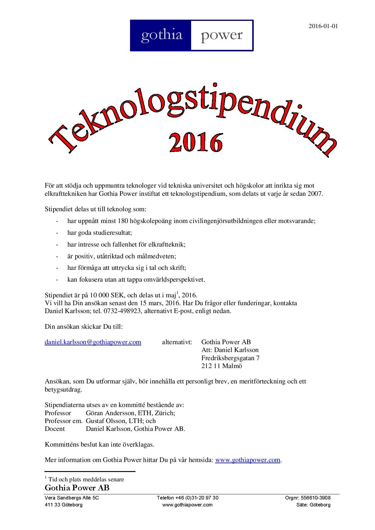 Stipendium DKa20160110-page-001