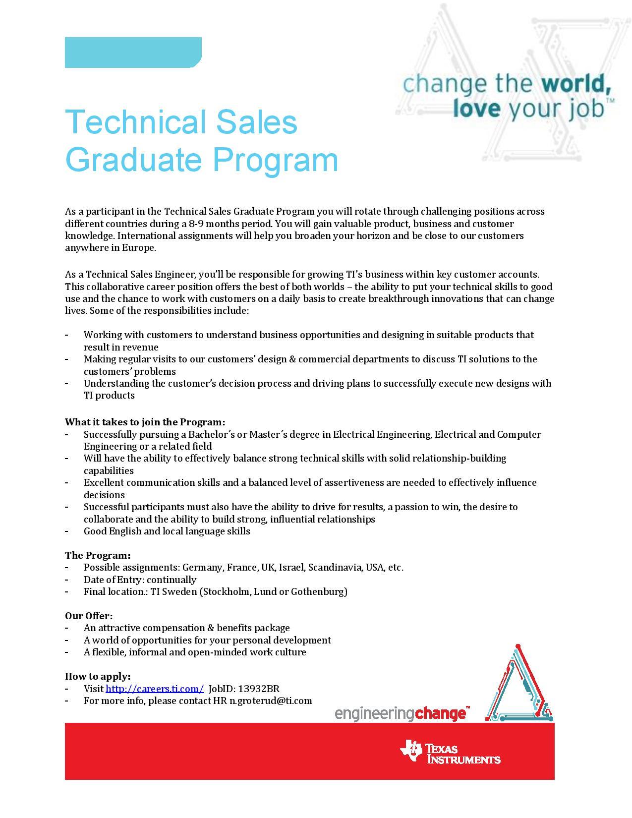 Technical Sales Graduate Program_Sweden-page-001