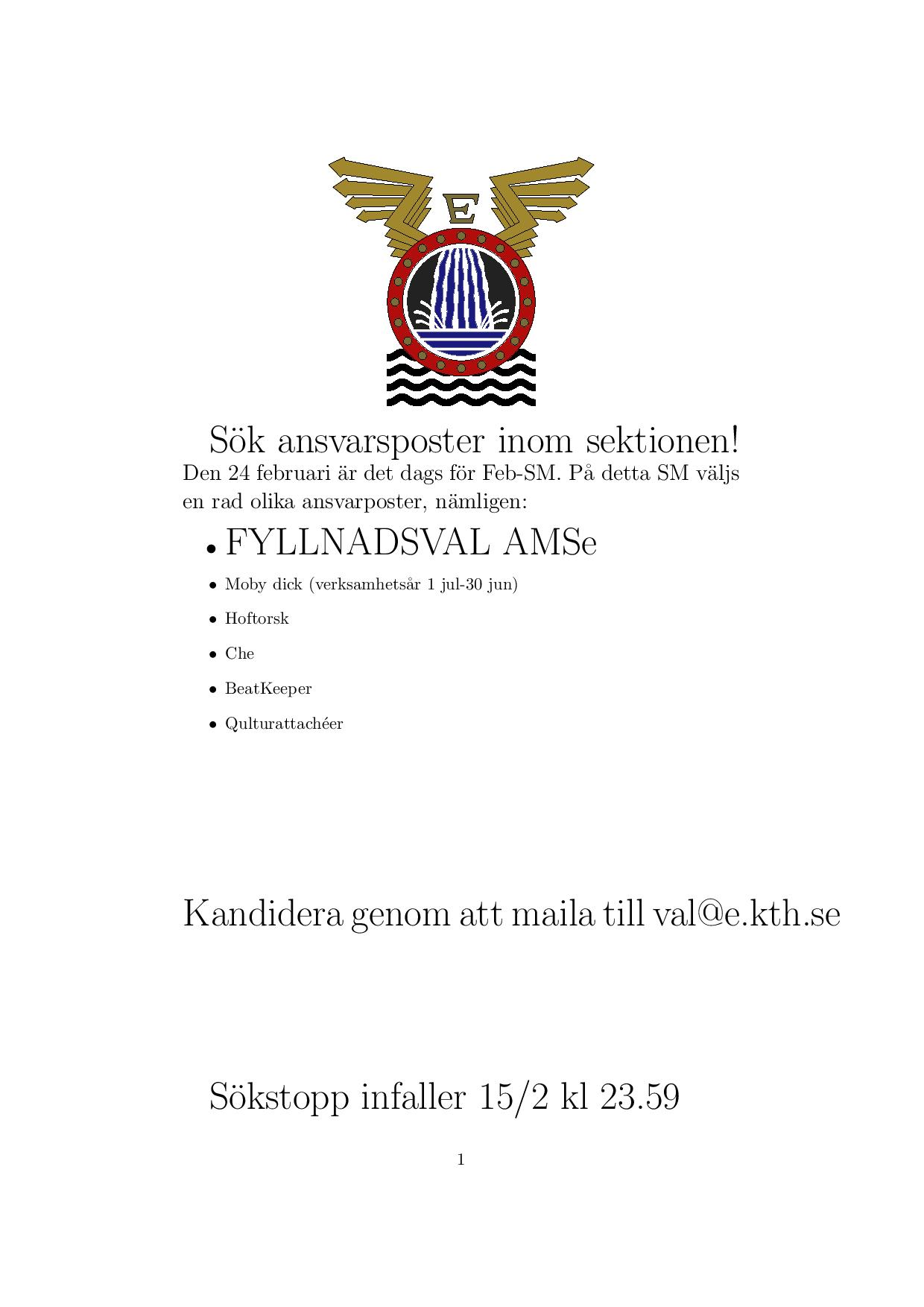 febsm-page-001 (1)