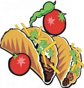 taco-clipart-free-clipart-images