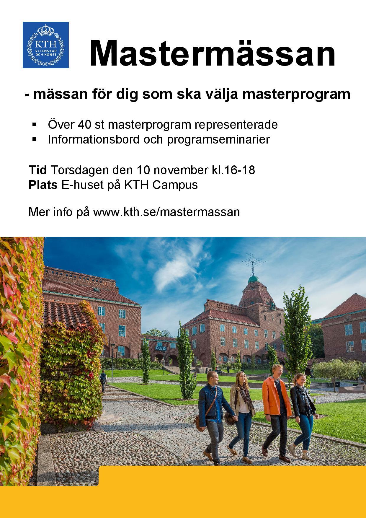 mastermassan-2016