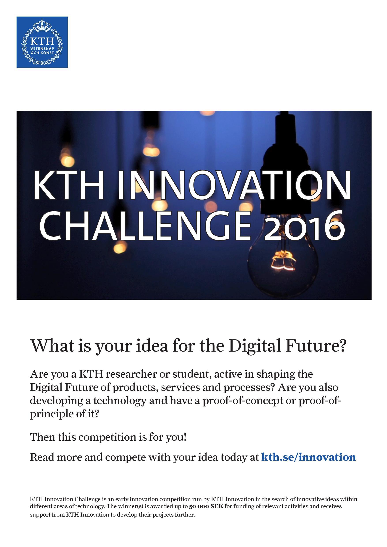 affisch-challenge-2016-digital-future-page-001