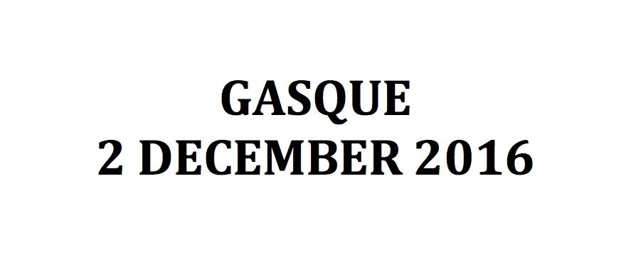 internationalgasque