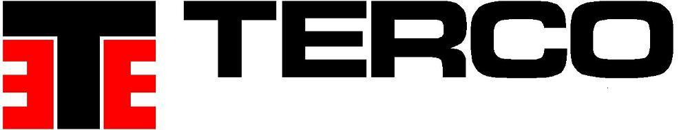 tercologga